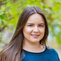 Agnieszka_Jadzwingow, Europejskie przedszkole językowe