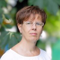 Beata Jadzwingow