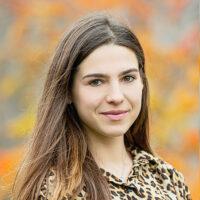 Weronika_Postepu, przedszkole happy kids